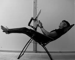 Comfy Office Chair Design Ideas Ergonomic Office Chair Designs Space Planning And Office