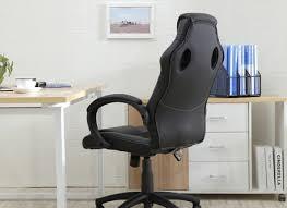 Car Desk Chair Desk Chair Home Office Activatoreg Com