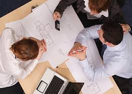 designers architects silent heroes the role of architects in society archian designs
