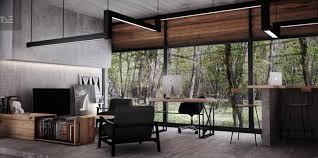 Willhaben Esszimmersessel Sessel Auf Rollen Ikea G Nstige Ledersessel U Loungesessel