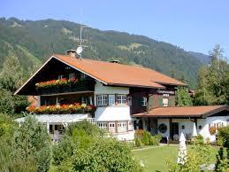 Kur Und Sporthotel Bad Hindelang Hotels In Oberstdorf Deutschland Hotelsuche Im Hotelführer Www