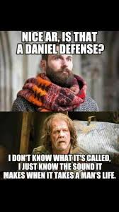 Meme Creator Brace Yourself - 15 best funny gun memes images on pinterest firearms gun and guns