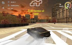 drift apk real drift car racing 4 7 apk for android aptoide