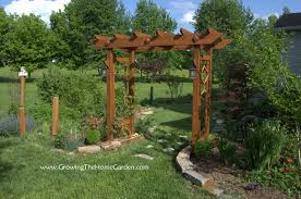 16 best garden split rail fence images on pinterest gardens