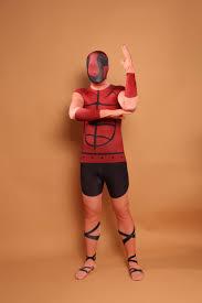 cheap mens halloween costumes online get cheap good halloween costumes for men aliexpress com