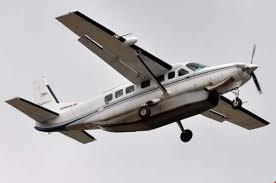 pratt whitney pt6a 114 turbine engine cessna 208b grand caravan 208b specifications cabin dimensions speed cessna