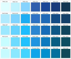 blue swatches pantone color swatches color swatch book color swatch book color