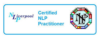 Nlp Certified Master Practitioner Workshop Nlp Liverpool Home Welcome To The Home Of Nlp Liverpool Expert