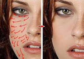 tutorial smudge painting indonesia tutorial smudge painting di photoshop desain sekarang