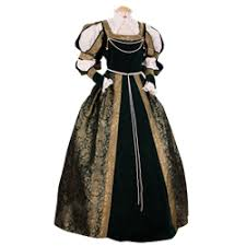 women u0027s medieval dresses and gowns renaissance gowns and period