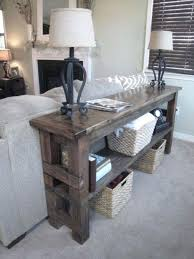 adjustable couch table tray table behind couch best table behind couch ideas on behind sofa