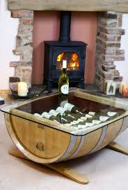 9 best wine stave projects images on pinterest wine barrel