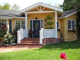9 best exterior house color schemes images on pinterest exterior