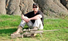 american sniper target black friday chris kyle murder videos at abc news video archive at abcnews com