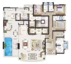 sims floor plans millennium palace plantas pinterest palace house and