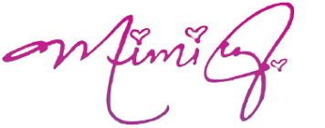 Makeup Artist Online Atlanta Makeup Artist Mimi J Online