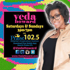 free easter speeches s easter speeches with vedahoward mypraise 102 5