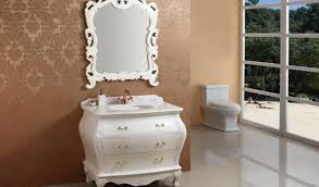 fresh elegant retro bathroom mirror sam80 12974
