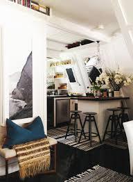 before u0026 after an a frame cottage gets an a renovation design