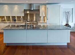 Urban Design Kitchens - kitchen design usa sleek urban kitchen designs from pedini usa