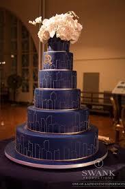 wedding cake nyc nyc wedding at ellis island landmark mazelmoments