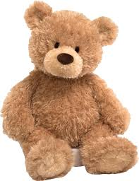 balloons with teddy bears inside q8egifts kuwait s leading online gifts store kuwait store