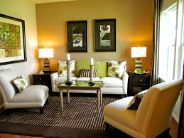 Small Livingrooms Wonderful Small Formal Living Room Ideas Pinterest Amusing Bold
