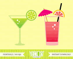 cocktail clipart 10 cocktail clipart drinks clipart cocktail clipart set