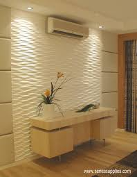 interior home decoration ideas interior home design ideas singapore wall design ideas
