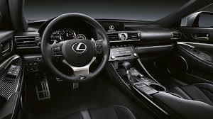 lexus rc australia price lexus rc f tax free car hub seychelles