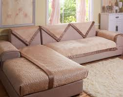 Settee Covers Ready Made Sofa Unusual Covers For Furniture Uk Favored Loose Covers For