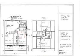 chalet floor plans floor chalet floor plans