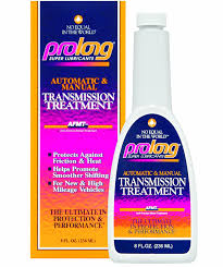 amazon com prolong super lubricants psl15000 transmission
