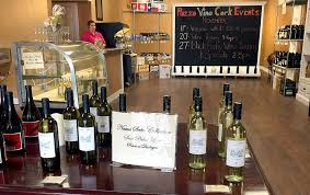 business beat pazzo vino opens downtown bealls changes to stage