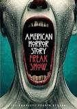 Image result for date of american horror story season 4