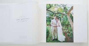 best wedding album company albums iris photography ct wedding portrait photography