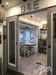 Interior Remodeling Ideas We Wanted To Share Some Before And After Photos Of Our Rv Remodel