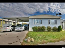 3745 s old silo way west valley city ut 84119 house for sale in