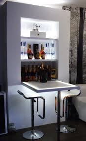 livingroom bar excellent ideas mini bar for living room idea mini all