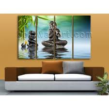oversized wall art living room unforgettable paintings for living room pictures