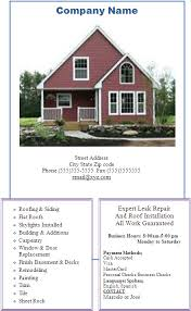 house for rent flyer template free 28 images rent flyer with