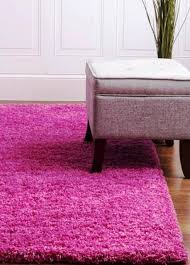 kids modern shag rug home decor comfortable rugs carpet ideas