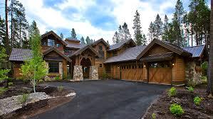 craftman style house large wood luxury craftsman style house plans house style design