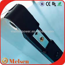 honda car batteries hybrid car battery for honda hybrid car battery for honda