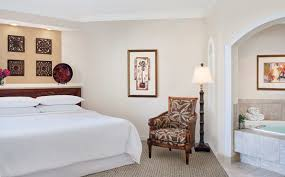 one bedroom villas sheraton vistana resort lake buena vista