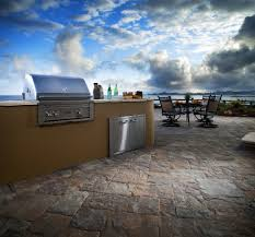 coolest patio paving cost in interior home trend ideas with patio