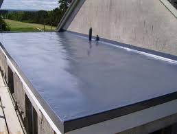 Flat Tile Roof Pictures by Roof Services Beautiful Flat Concrete Roof Tile Dryseal1b Flat