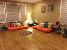 traditional living rooms small rooms areas rug combined by grey