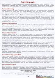 keywords in resume writing professional cv writing and career services berkshire press articles cv writing personal branding customised cv writing keyword matching interview preparation