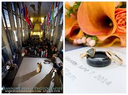 Mn Wedding Photographers Metropolitan State Wedding Jeannine Marie Photography Blog